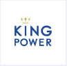Kingpower2