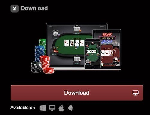 GGPoker Descarga